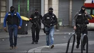 Download Video Police des beaux quartiers MP3 3GP MP4