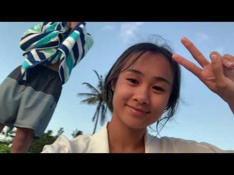 EXPLORING MAUI IN 7 DAYS | Travel Vlog thumbnail