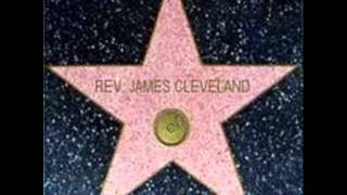 Rev. James Cleveland-Jesus Is The Best Thing That Ever Happened To Me