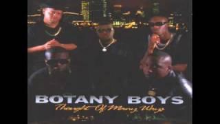 Botany Boyz - I
