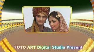 Muskil hai jeena Oriya song project