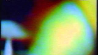 Der Dritte Raum   Die Trommelmaschine Berlin House @ VIVA TV