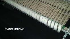 Piano Movers Denver - www.mountainpiano.com