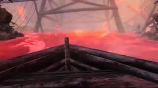 Vapour Part 1 gameplay walkthrough part1. .