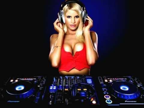 DJ'ELIRAN LEVI SET HOUSE MUSIC  VOL 11'  2012