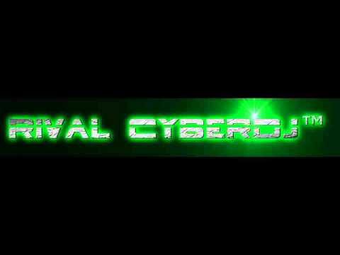 Cyber Dj™- BARA BERE MEGAMIX 2015