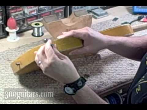 guitar-and-amplifier-input-jack-maintenance