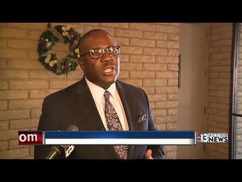 Churches meet with police to discuss safety