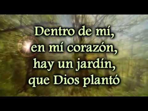 Download EL JARDIN - JESÚS ADRIAN ROMERO