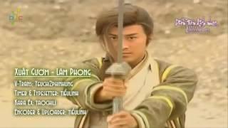 Lâm Phong (OST Phúc Vũ và Phiên Vân 2006)