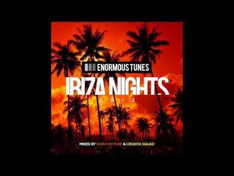 Nora En Pure - Hope Rises (Radio Mix)