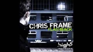Chris Frame - Flashback (original Edit)