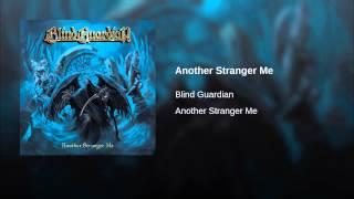 Another Stranger Me