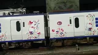 シリーズ「短編小鉄」-JR京都線 西大路~京都-