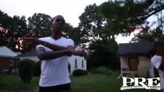 "YOUNG DOLPH ""A DAY IN SOUTH MEMPHIS"" dir: by @openworldfilms"