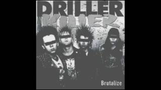 Watch Driller Killer Up Your Arse video
