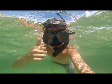 St Kitts Vlog