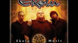 Ekolu - Why Do I Have To Wait