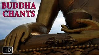 Lord Buddha - Famous Temples of Lord Buddha - Buddhism - Teachings of Lord Buddha