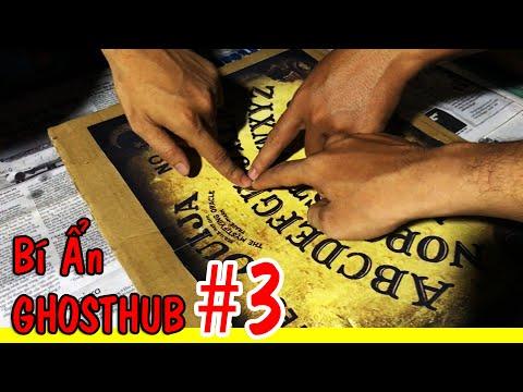 KU KHOA REACTION : Tập 3 | Ghosthub TV