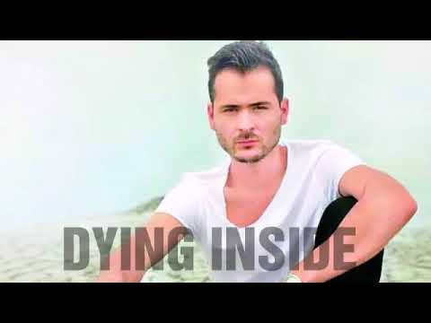 Edward Maya - dying inside