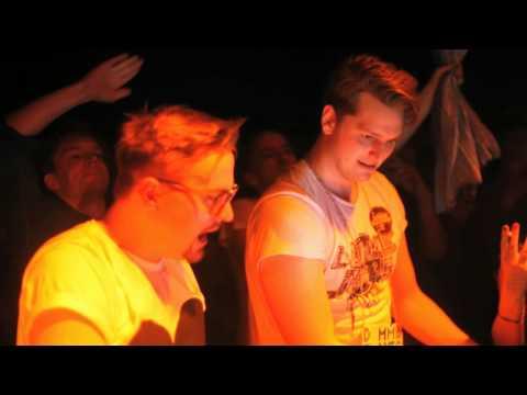 Dumme Jungs - Live at Festsaal Kreuzberg Berlin
