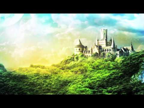 DJ Heaven - Christian Nightcore Build Your Kingdom Here