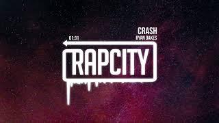 Ryan Oakes - CRASH