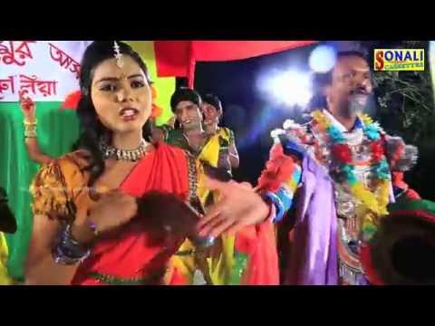 Kalawati Aar Bholanatha Mahto Jhumur Naach#ভোলানাথ মাহতো #HD Bapero Baap Aachhe Song