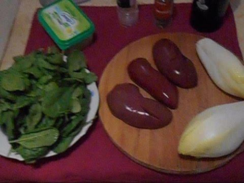 recette:-rognons-de-porc.