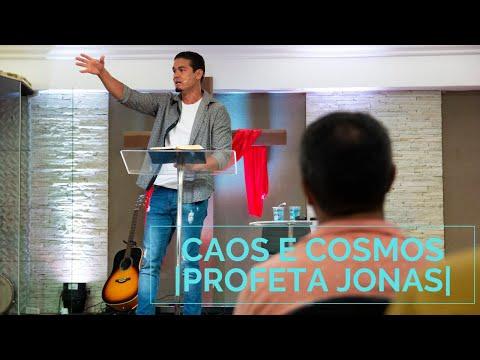 Culto ao vivo   Igreja Pentecostal da Bíblia de Ribeirão Pires