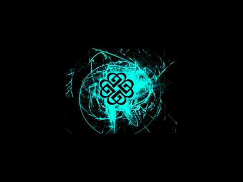 Breaking Benjamin - Here We Are [HQ]