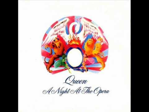 Queen Bohemian Rhapsody 2011 Digital Remaster Youtube