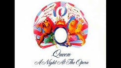 Queen - Bohemian Rhapsody (2011 Digital Remaster)