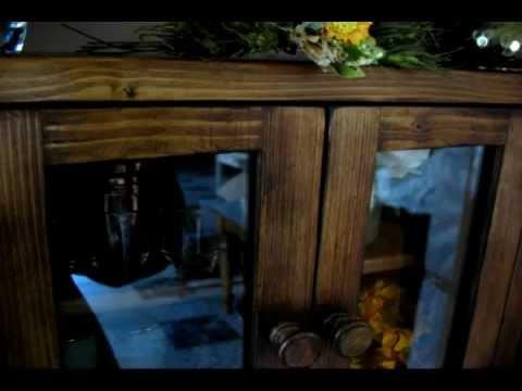 Pensili Da Bagno Roma : Piattaie e pensili rustici eredi caselli antonio: pensile da cucina