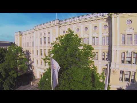 Metropolia University of Applied Sciences, Finland