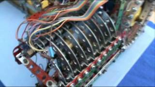 WEMS Sequencer.wmv