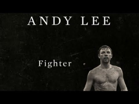 Andy Lee in Limerick | Career highs and lows and sparring Klitschko