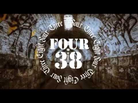 "Madrigueras ""El Pinche Zeyck"" 438 Family,  69 Squad"