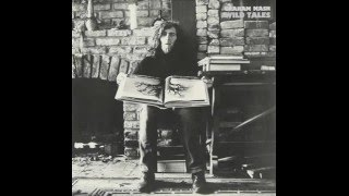 Watch Graham Nash Oh Camil video