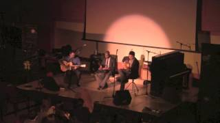 Tamacun & Rumba Flamenco : Varun & Amir