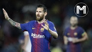 Download Lionel Messi vs All His Haters - HD Mp3 and Videos