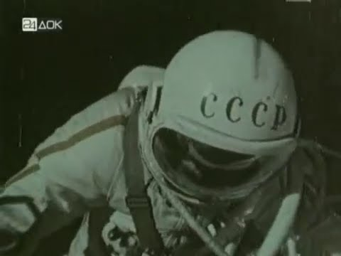 Early Soviet unmanned lunar missions (1958-1965)