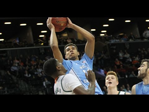 ICTV: Cam Johnson Updates Injury Status