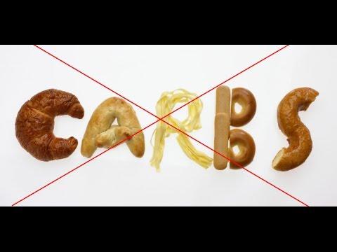 How many carbs should i eat on atkins