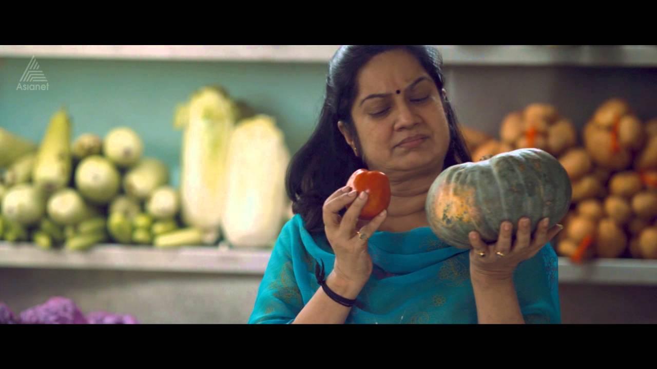 Kalpana: An actress for all seasons!