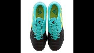 Бутсы для регби Adidas Kakari Elite Rugby Boots Mens