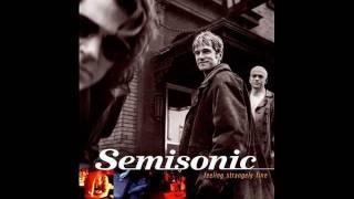 Semisonic - This Will Be My Year