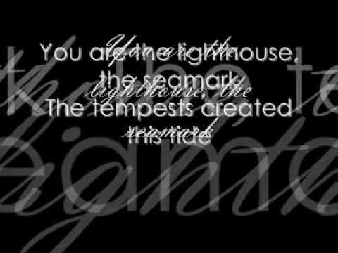 Echo by The Hush Sound lyrics