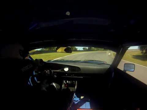 944 Turbo CUP BRM Sport Cup 2016 Pau-Arnos